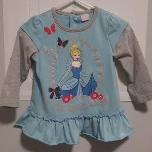 Princess Shirt **25% OFF 5+ items**